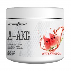 IronFlex - A-AKG 200g watermelon