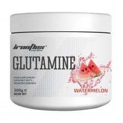 IronFlex - Glutamine 300g watermelon
